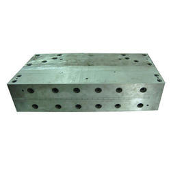 PVC Door Panel Die Moulds 24inch