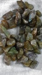 Labradorite Stone Rough