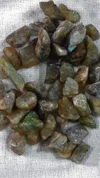 Labradorite Stone Rough