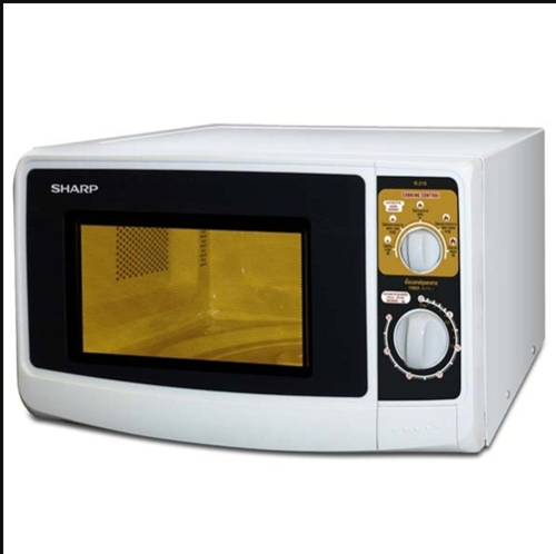 Product Image Read More Microwave Oven Service