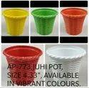 Premium Juhi Pot