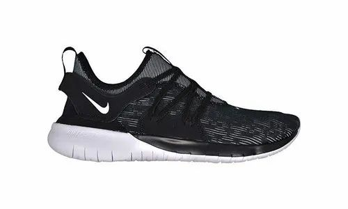 Sports Running Shoes for Men, Size