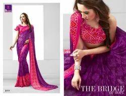 Ayaana Vol-2 Series 3771-3782 Stylish Party Wear Satin Saree