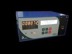 Digital Air Electronic Gauge Unit