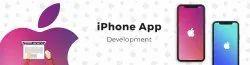 6 Months Online IPhone Application Development Service