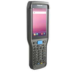 Honeywell ScanPal EDA60K Handheld Compute
