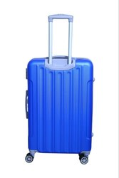 1 Polycarbonate Trolley Travel Bags