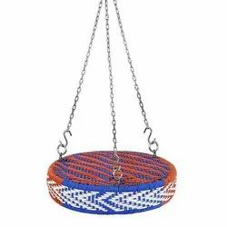 1 Seater IRA Sealing Hanging Swing