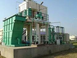 DM Plant Operation Maintenance Service