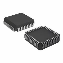 Analog Devices PLCC AD698AP IC, For Electronics
