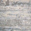 Super Fine Bamboo Wool Silk Modern Design Carpets & Rugs