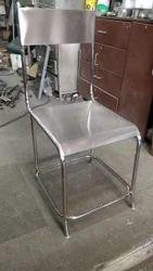 Pharma Chair