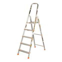 Single Straight Hook Ladder (W.S)