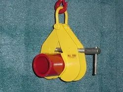 FTPH PIPE LIFTING CLAMPS