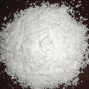 Camphor Kapoor Powder
