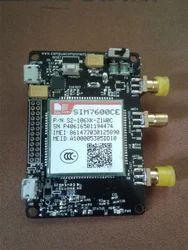 GSM SIM7600CE Modem