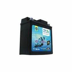Tata TG 7D Battery