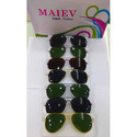 Maiev Dark Shade Sunglasses