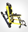 EVAC 902 Premium Evacuation Chair