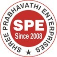 Shree Prabhavathi Enterprises