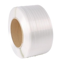 Polyester Cord Strap 32MM