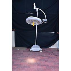 Mobile Operation Theatre Light
