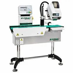 Weigh-Price Labelers- K Series