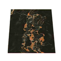 DB-1050 PVC Marble Sheets