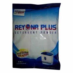 Reyona Plus 170 gm Laundry Detergent Powder