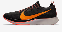 35d6c34034b7 Ar4561-068 Nike Zoom Fly Flyknit Shoes