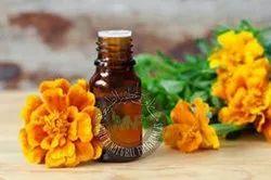 Marigold Attar, Packaging Type: Bottle