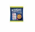 Kosh Chole Masala Oats