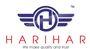 Harihar Agro Enterprise