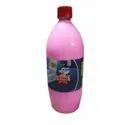 Rose Phenyl Liquid