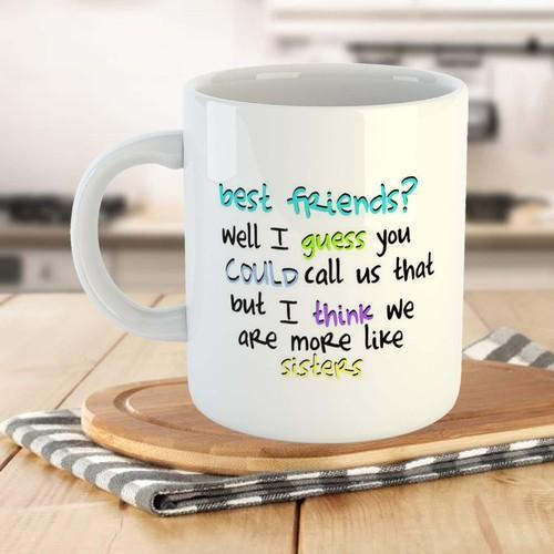 a56bdd78a2a0f Customizable Coffee Mug