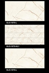 GLO 1075 Bathroom Wall Tiles