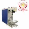 Laser Marking System 20, 30, 50, 100 watts