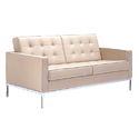 Florance Sofa