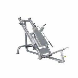 IT7006 45 Deg Leg Press Hack Squat