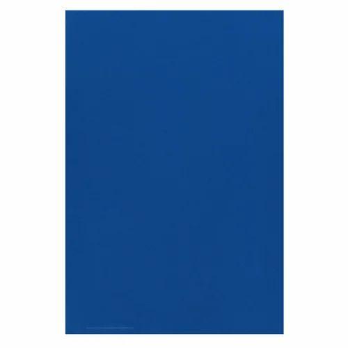 Safedecor Venear 10 050 Sf Solids And Plain Color Indigo Laminate Decorative Laminate Sheets À¤¡ À¤• À¤° À¤Ÿ À¤µ À¤² À¤® À¤¨ À¤Ÿ Safe Decor Private Limited New Delhi Id 19711942862