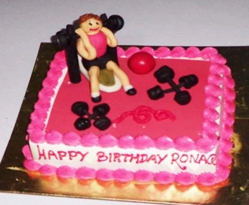 Outstanding Birthday Cake Designs Funny Birthday Cards Online Inifodamsfinfo