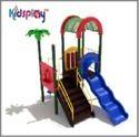Mini Multi Play Station KP-KR-305