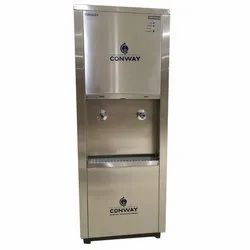 Conway SS Water Cooler