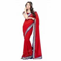 Bollywood Designer Saree 566