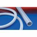 389 Super Elastic Norplast PVC Hoses