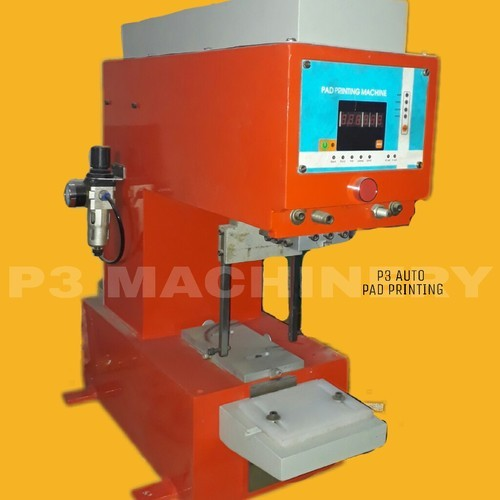 Quality In Mini Led Exposure Machine For Pad Printing Superior