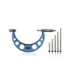 Adjustable Outside Micrometer