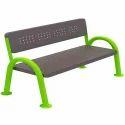 ASR-01 Garden Benches