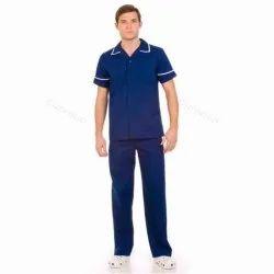 Ward Boy Dress