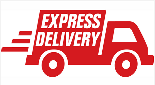 Express Delivery Services, Courier Companies, Package Delivery Service,  Indian Courier Service, Courier Job Work, Delivery Courier in Backside of  Zonal Office, Ahmedabad , Om Ravi Transport | ID: 16890204873